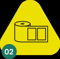 Grafiche-Mercurio-etichette