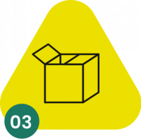Grafiche-Mercurio-packaging