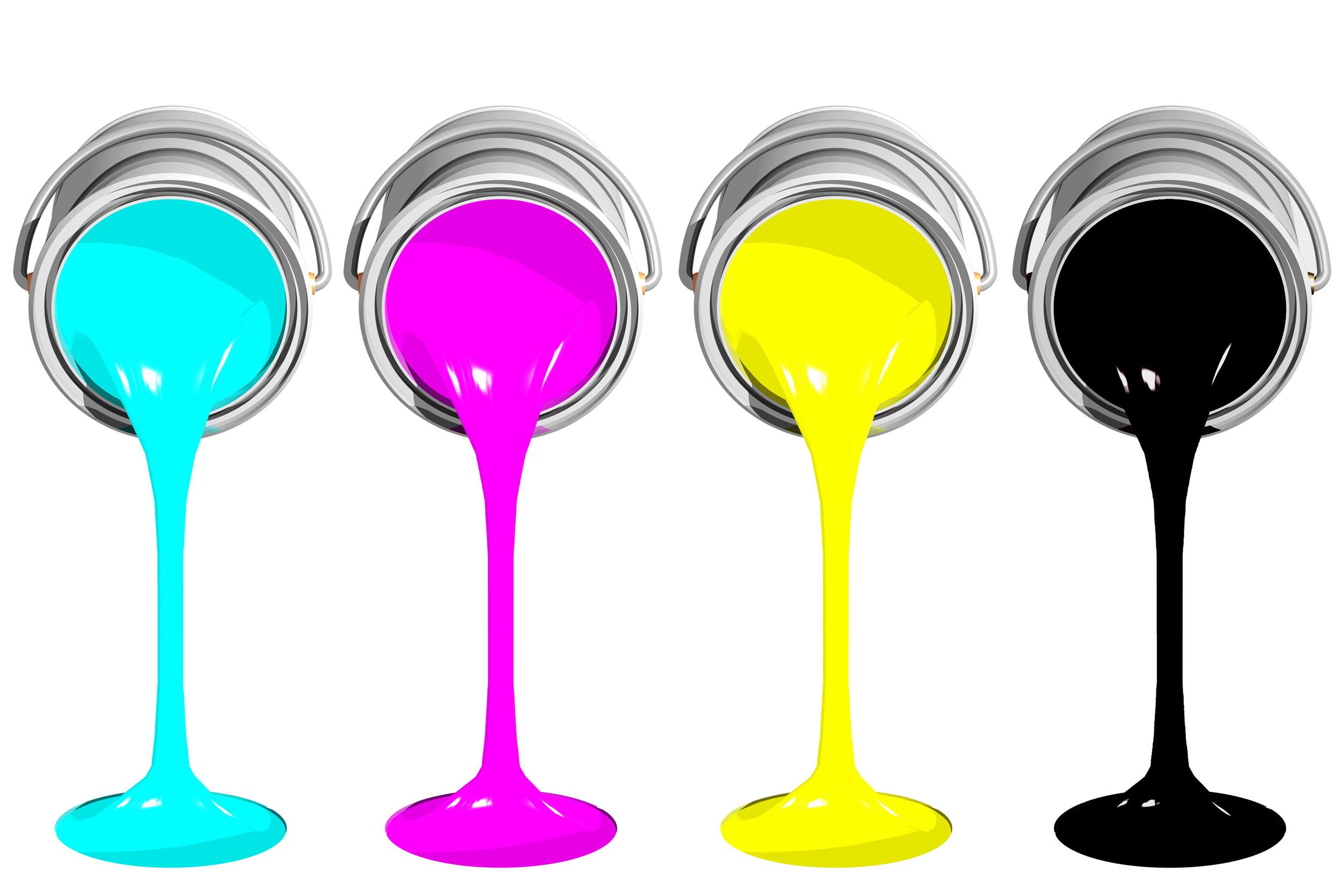 Qualita-e-fedelta-cromatica-costanti-certificate-ISO-12647-il-nuovo-primato-tecnologico-di-Grafiche-Mercurio