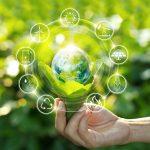 Grafiche Mercurio to the Legambiente ( League for the Environment) conference – Stampamedia Il poligrafico