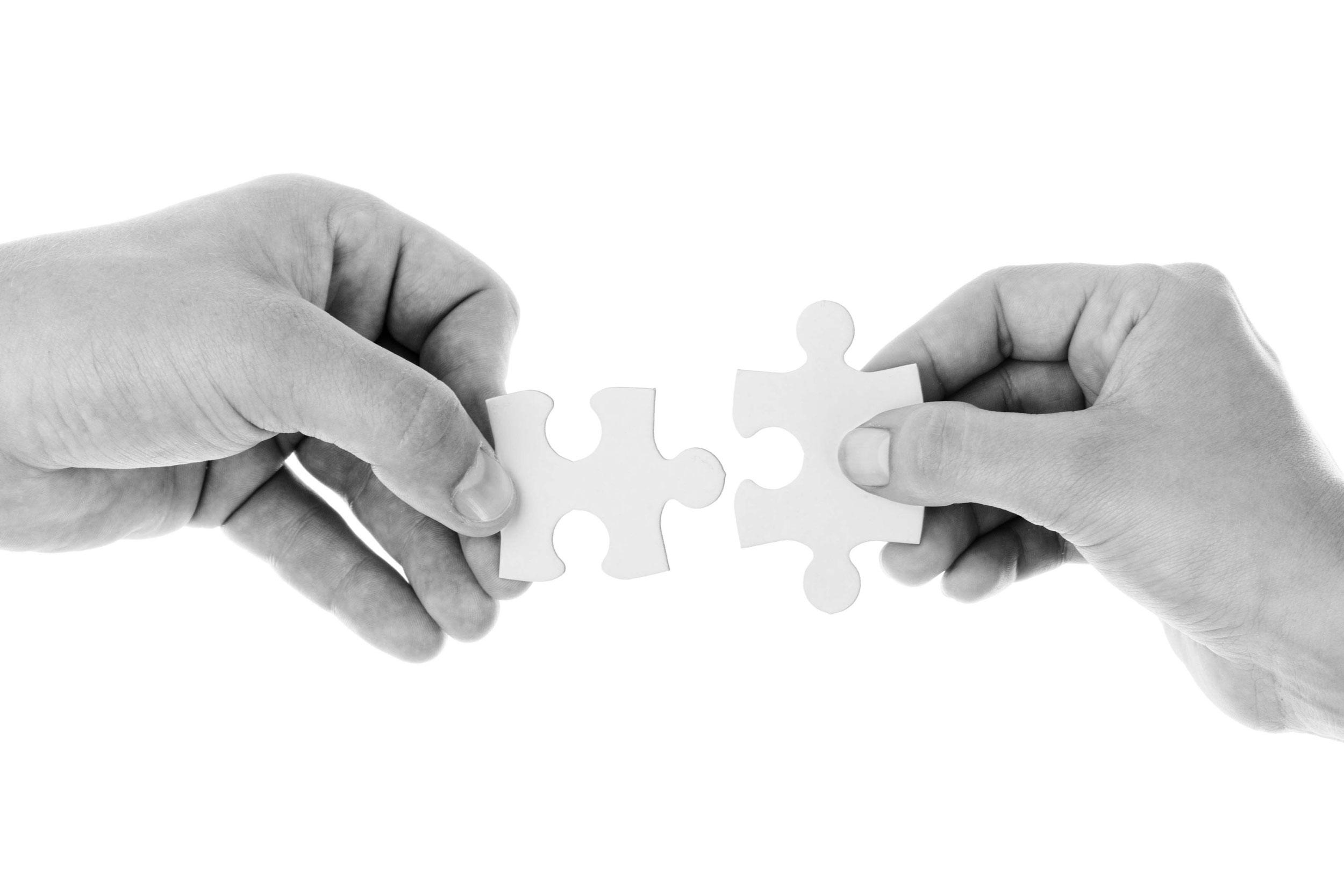 Aida-Partners-Ogilvy-PR-comunica-l'arte-della-stampa-di-Grafiche-Mercurio-Daily-Media