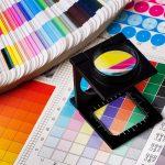 The technological mastery of Grafiche Mercurio – PrintPub