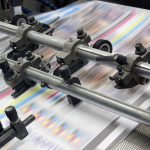 Coating Days Sud – a collaborativ event with Heidelberg on the ennobling of the press