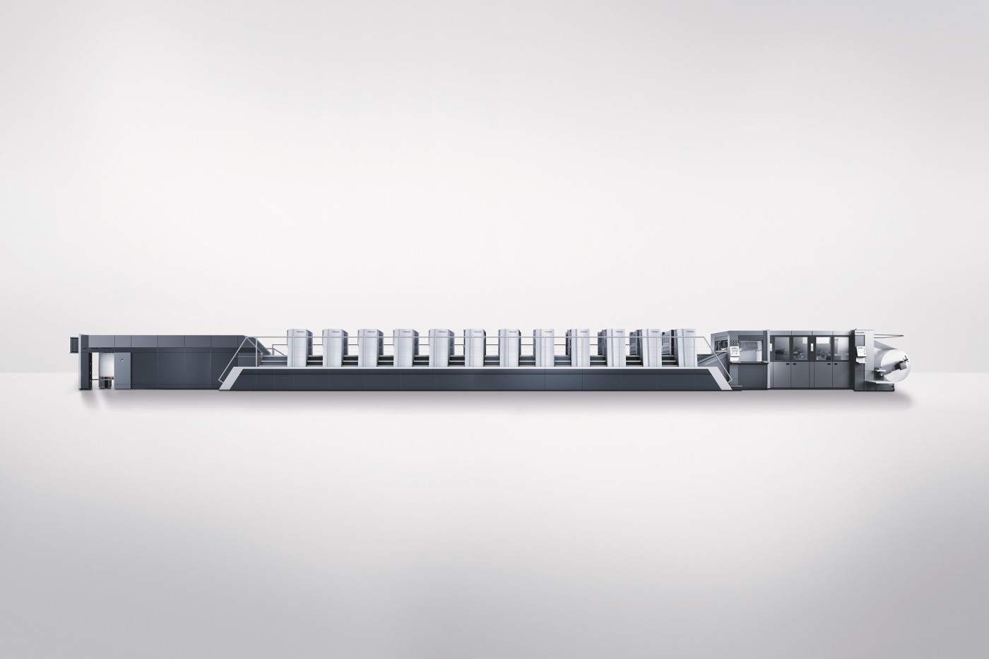 Heidelberg-Speedmaster-XL-106-8P-LYYLX4-con-CutStar